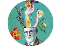 Психология и стиль - как они связаны? Тест для определения характера